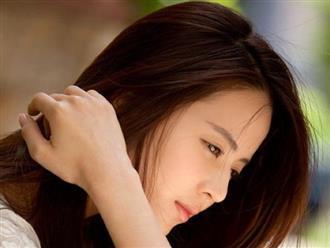 Đàn bà thông minh đừng tìm mọi cách để chồng ngoại tình quay về bên mình