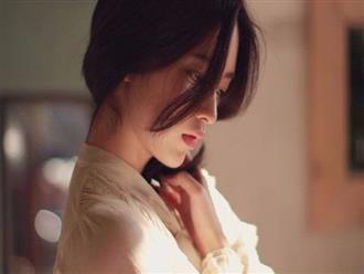 Vợ có chồng bội bạc: Khi tình yêu thì chất ngất, còn tưởng tin thì cạn cùng...