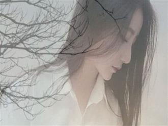 Tâm sự của chồng ngoại tình: Ngày đó cô ấy đã hỏi tôi có hối hận không...