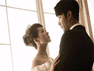 Phát hiện chồng ngoại tình ngày cận Tết, vợ trẻ có ngay hành động khiến anh ta bàng hoàng