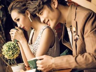 6 điều bạn không nên làm cho dù yêu chồng đến mức nào
