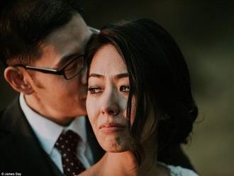 Đàn ông đừng dại biến vợ thành báu vật của người khác