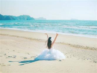 3 con giáp nữ muốn hạnh phúc viên mãn thì hãy kết hôn muộn