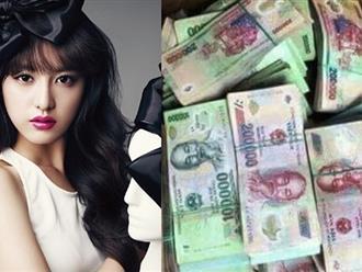 Ngày mùng 1 Tết: Ngày đầu năm mới, con giáp nào nhận được tin vui về tài chính - cả năm GIÀU CÓ?