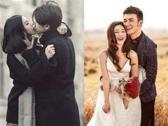 3 con giáp nữ càng lấy chồng muộn càng hạnh phúc viên mãn
