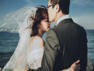 Ngưỡng mộ 4 chàng giáp yêu vợ thương con có tiếng trong thiên hạ