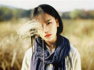 Thứ Tư của bạn (14/11): Xử Nữ xứng đáng được khen thưởng