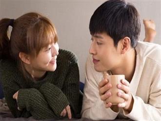 Đã là vợ chồng có nên chia sẻ hết mọi chuyện hay giữ bí mật cho riêng mình?