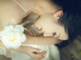 Đàn bà khôn: Nếu không đẹp thì hãy… thơm!