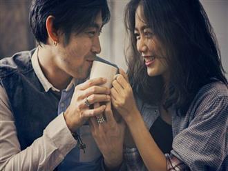 Đàn bà khôn cư xử với chồng: 2 không giữ, 3 không chạm và 4 không hỏi
