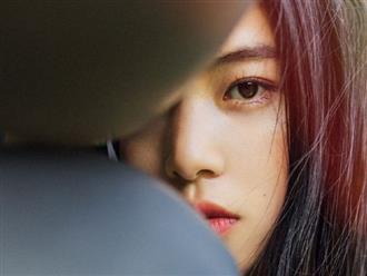 Đàn bà khôn: Sẵn sàng tuyệt tình với đàn ông chứ không ngu dại làm khổ mình