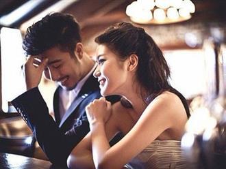 Ai cũng muốn được hẹn hò với đàn ông galant, tử tế, nhưng sơ sẩy một tí là vớ ngay thứ na ná mà chẳng ra gì