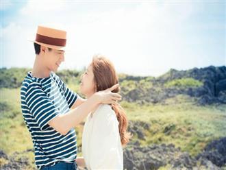 Đàn ông tốt hay không chỉ vợ anh ta là tỏ tường nhất