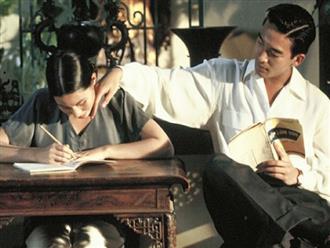 5 biểu hiện của người đàn ông tuyệt đối chung thủy với vợ