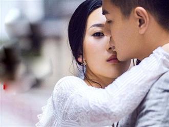 Đàn bà dại mới yêu đàn ông có vợ