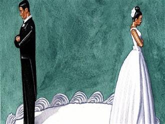 Đàn ông hậu ly hôn: Một góc suy nghĩ rất khác khi những người 'chồng cũ' trải lòng