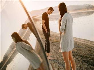 Nếu có ít nhất 3 dấu hiệu này thì chứng tỏ ngày chồng bỏ bạn không còn xa nữa!