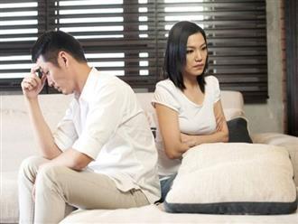 Đàn ông không còn tình cảm với bạn nữa sẽ có 5 biểu hiện phổ biến này, đặc biệt là cái thứ 3