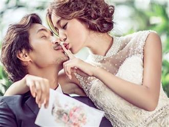 Đàn ông làm được 4 điều này vợ sẽ nghe lời rẳm rắp, gia đình hạnh phúc, cuộc sống ấm êm