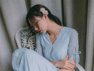 90% phụ nữ bị đàn ông dụ lên giường lừa tình đều có chung đặc điểm này