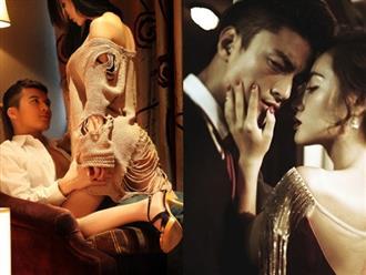 Nếu buộc phải chọn giữa vợ và bồ, đàn ông ngoại tình sẽ chọn ai?