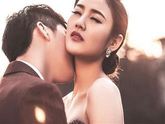 Cuộc hôn nhân của đàn ông ngoại tình và kẻ thứ ba sẽ thế nào?
