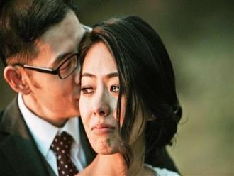 Sau khi hối lỗi quay về, có 3 điều đàn ông ngoại tình không nói với vợ
