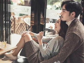 4 nơi 'đặc biệt' chỉ khi yêu thật lòng đàn ông mới dẫn bạn đến