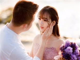 Chồng càng phản đối vợ làm 4 việc này càng chứng tỏ yêu vợ hết lòng