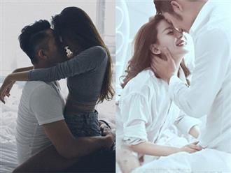 5 thay đổi đặc biệt 'kỳ lạ' ở đàn ông khi yêu thật lòng một người phụ nữ