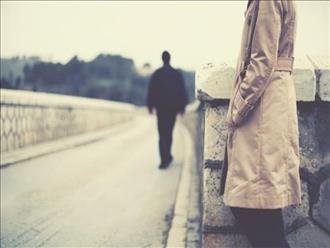 Đây chính là 3 cách chia tay tàn nhẫn nhất của đàn ông khiến phụ nữ mất niềm tin vào tình yêu