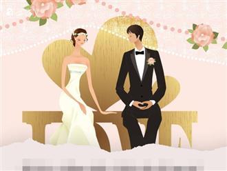 Điều phụ nữ sợ nhất sau khi lấy chồng: Đọc xong ai cũng bất ngờ vì nó đời thường và thực tế quá mức