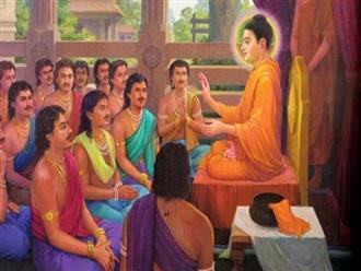 Đức Phật giảng về 7 kiểu vợ: Chọn kiểu nào cho gia đình hạnh phúc ấm êm, thân tâm an lạc?