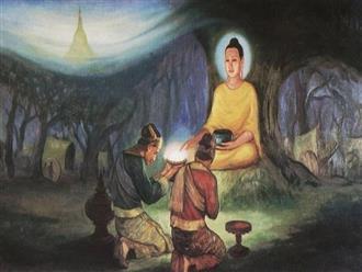 Đức Phật răn dạy người đàn ông: Đã gọi ai là vợ thì đừng bao giờ để người đó bị tổn thương