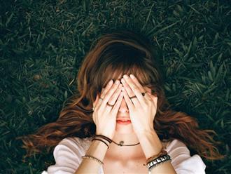 Giữ bí mật tình trạng mối quan hệ và 3 điều tuyệt đối không nên công khai trên MXH để cuộc sống thảnh thơi hơn