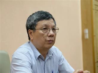 """GS.TS Nguyễn Gia Bình: Cả 3 trường hợp mắc COVID-19 tử vong đều """"bất khả kháng"""""""