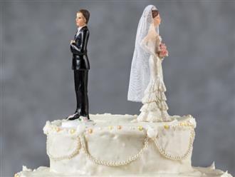 Hãy trả lời hết 3 câu hỏi này trước khi quyết định ly hôn vì chồng ngoại tình