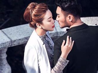 Khi bạn tưởng tượng về hôn nhân là NẮM TAY, LÀM TÌNH, nhưng thực tế lại là HÓA ĐƠN, RỬA BÁT...