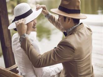 6 khó khăn mà chị em có thể gặp phải khi yêu và lấy chồng giàu, đáng sợ nhất là điều số 5