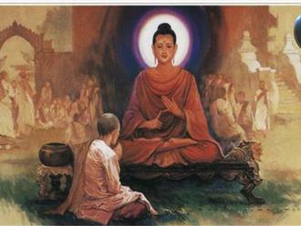 Lời Phật dạy: Miệng luôn nói điều ác, phúc báo sẽ mất đi, đừng hỏi vì sao sống thiện lương mà vẫn phải khổ