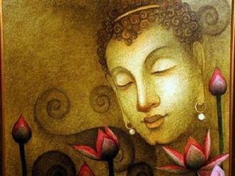 Lời Phật dạy phụ nữ về việc làm hàng ngày có thể đem lại phúc đức cả đời