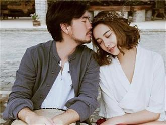 Mất bao kiếp tu tâm, bao công cố gắng mới nên vợ chồng, đừng để lạc mất nhau