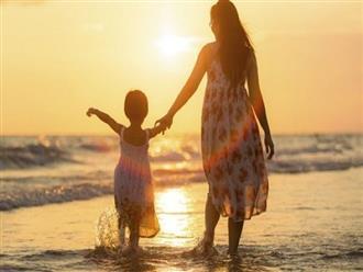 Mẹ đơn thân cần chuẩn bị những gì để có một cuộc sống tốt