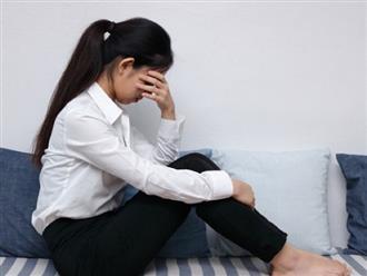 Mỗi tháng kiếm được trăm triệu còn biếu mẹ chồng một nửa, giờ sa cơ lỡ vận, tôi cần trợ giúp thì bà 'trở mặt' bảo tự lo lấy thân