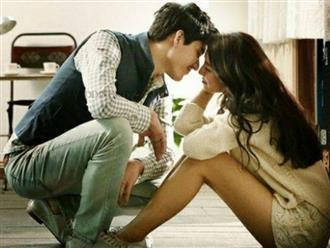 Nếu phát hiện chồng ngoại tình, 'đánh ghen' là việc xưa rồi, đây mới là chiêu hoàn hảo chị em nên áp dụng