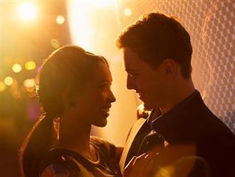 Nếu vợ chồng duy trì 9 thói quen này trước khi đi ngủ thì hôn nhân luôn hạnh phúc