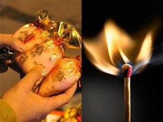 4 vật nhất định phải đặt ngay trong nhà dịp đầu năm để cả năm vượng tài vượng lộc