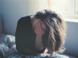 Những dấu hiệu chứng tỏ phụ nữ sinh ra đã mang 'mệnh khổ'