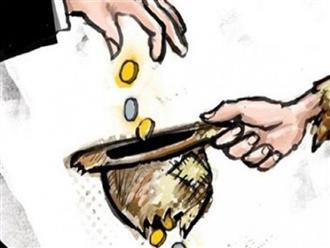 Người nghèo nhớ kỹ: 3 loại tiền không tiết kiệm, 3 chốn đừng dại ghé qua kẻo chỉ rước họa