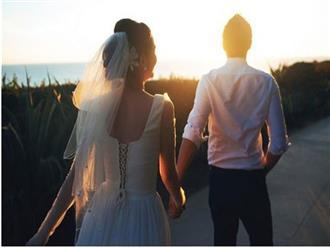 8 đặc điểm của người vợ quý hơn vàng, đàn ông phải giữ như báu vật trong nhà
